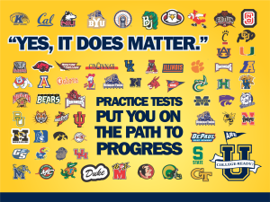 pre_test_poster_it_matters