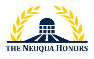 neuqua_honors