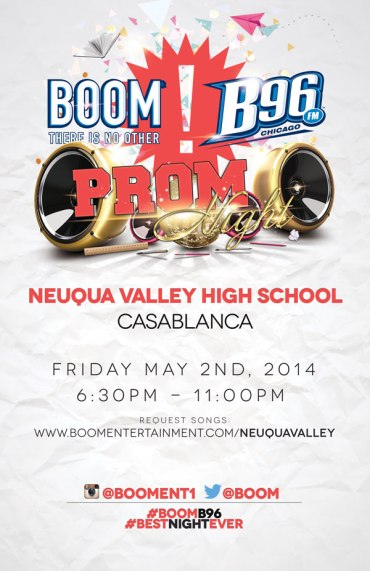 Neuqua-Valley-High-School-Prom-2014-Big