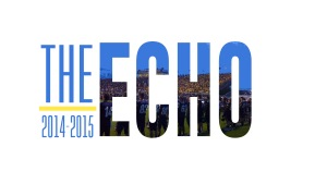 echo logo 3 (clipping mask%3b gobold)