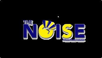 Nosie Logo