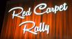 red carpet pic