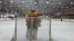 Neuqua Hockey
