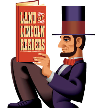 Lincoln_Read_Hat