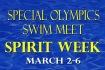 SO Spirit Week