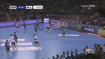 handball pic