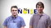 noise week 11
