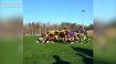 rugby pic