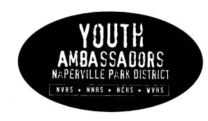 ambassadors logo