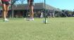 Jessica Yuen Breaks NV Golf Record