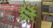 LMC New Books