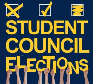 STU_CO_ELECTIONS