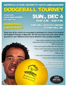 dodgeball-2016-flyer
