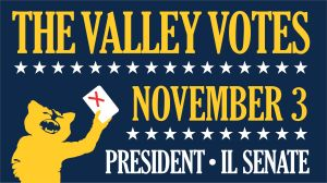 the_valley_votes_web