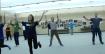 Parent Dance
