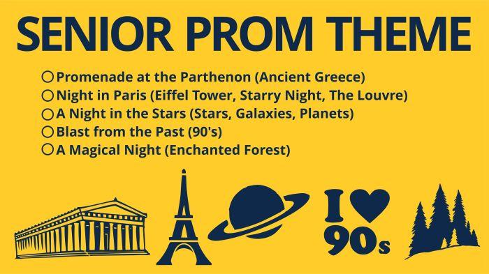 sr_prom_voting_twitter
